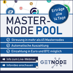 Getnode Ltd.